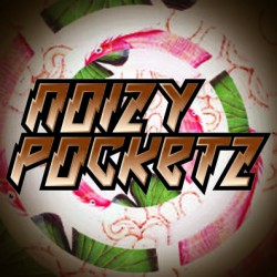 Noizy Pockets Album Cover
