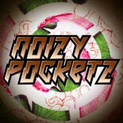 Noizy Pockets Album Cover